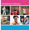 Fundraisingleaflet