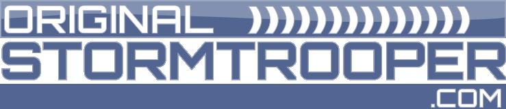 original-stormtrooper-logo